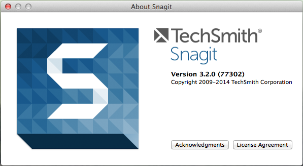snagit-about-mac